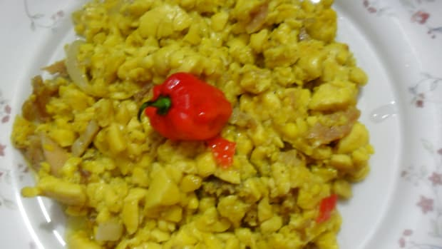 jamaican-food-ackee-and-saltfish-recipe