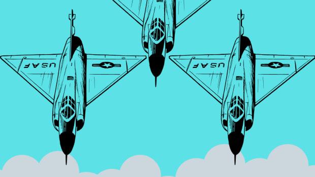 airforcereservesversusairforce