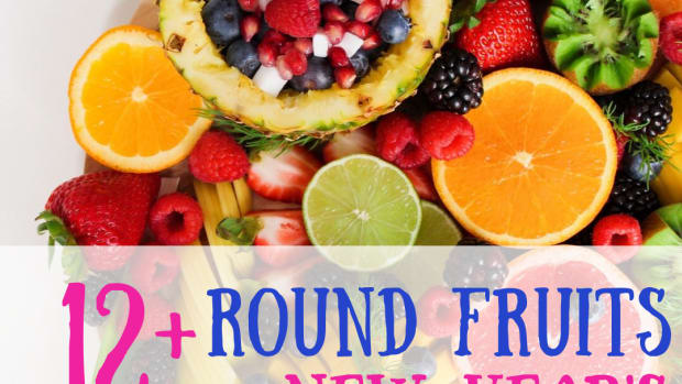 list-of-round-or-circular-fruits