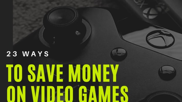 pay-less-video-games