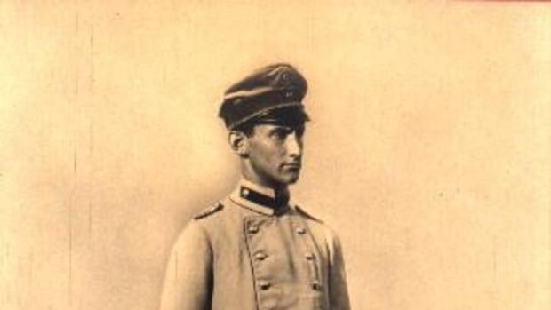 about-world-war-1-rudolf-von-eschwege-sole-german-fighter-pilot-in-the-balkans