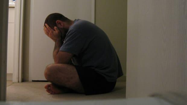 psychotic-depression-major-depressive-disorder