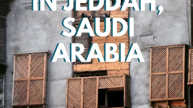 what-to-do-in-jeddah-saudi-arabia