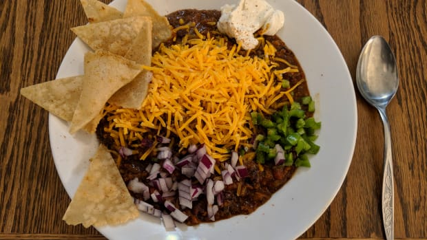 homestyle-venison-chili