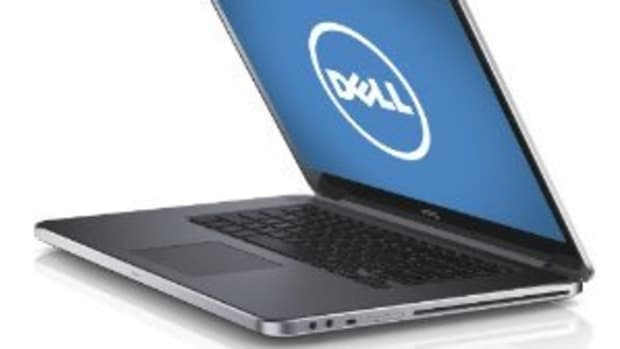 dell-laptops-engineers