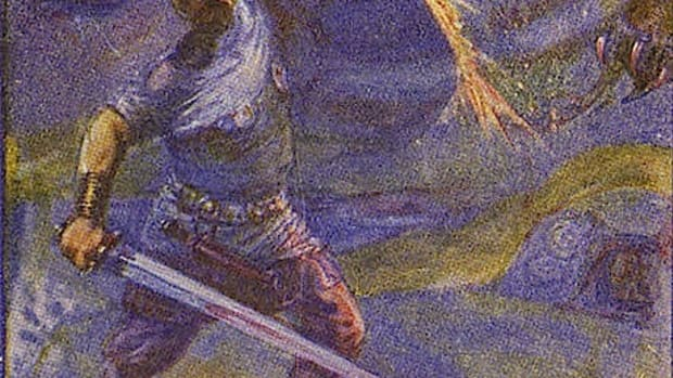 anglo-saxon-and-germanic-culture-the-historical-setting-in-beowulf