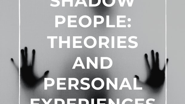 shadow-people-who-are-they