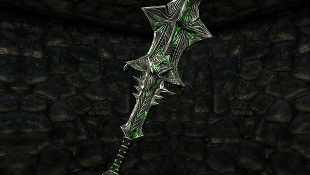 skyrim-how-to-get-the-mace-of-molag-bal