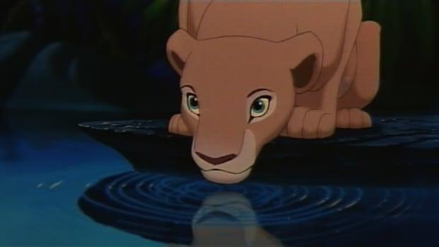female-animals-of-animation