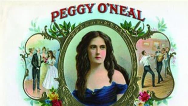 peggy-eaton-andrew-jackson-and-the-petticoat-affair
