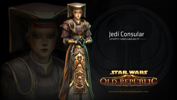 jedi-consular-swtor-comanion-gift-guide