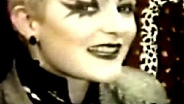 how-to-do-cute-punk-makeup-girls
