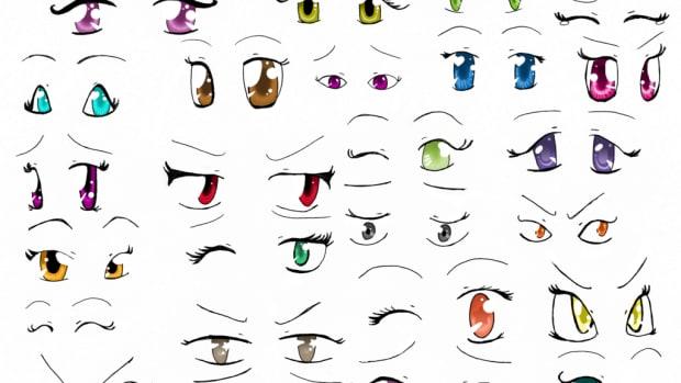 basic-manga-drawing-1-anime-eyes