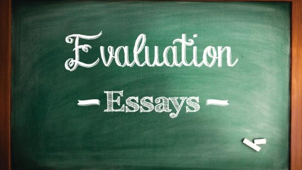 100-evaluation-essay-topic-ideas