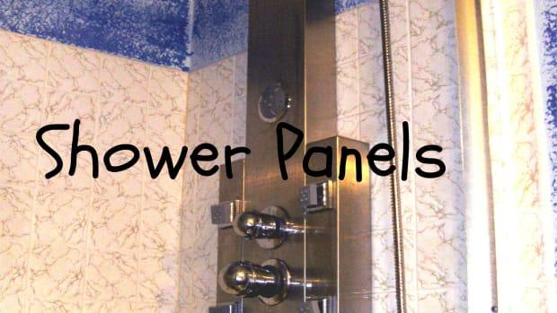 retrofit-shower-panels-bathroom-remodeling-on-a-budget