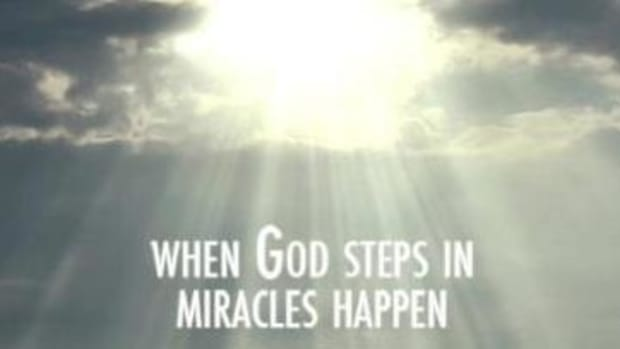 20-things-that-can-happen-when-god-steps-in