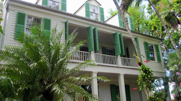 audubon-house-and-tropical-gardens-in-key-west-fl