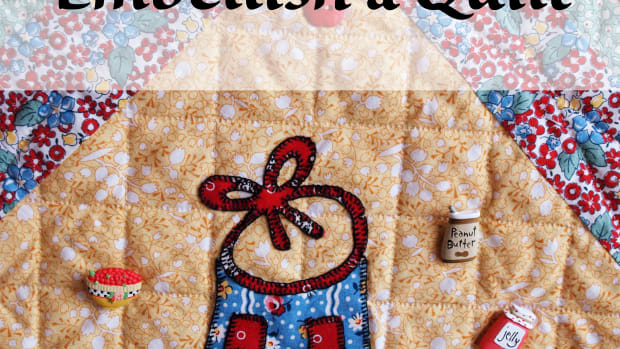 quilt-embellishments