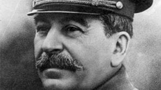 25-things-death-of-joseph-stalin