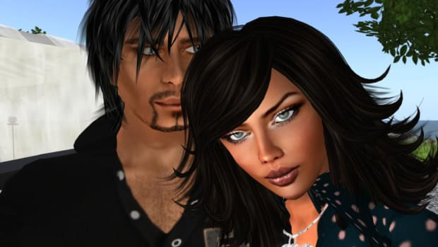 top-10-online-dating-games-date-simulation-on-virtual-worlds