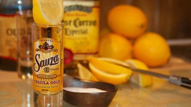 tequila-health-benefits