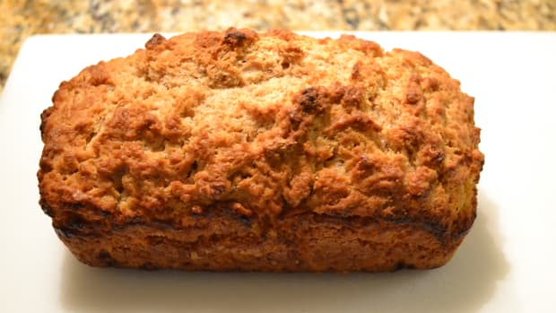 beer-bread-recipe-quick-easy-and-delicious