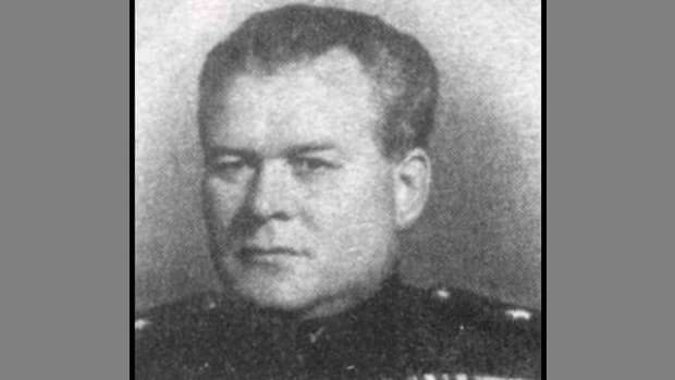 about-world-war-2-stalins-executioner-personally-dispatched-thousands