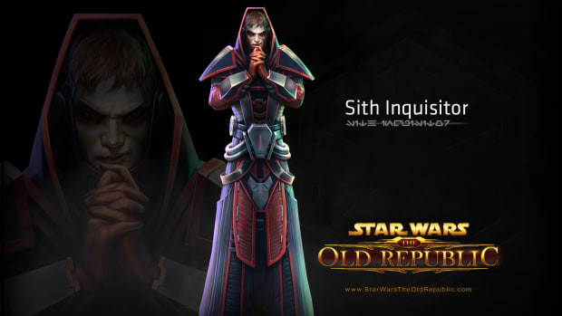 sith-inquisitor-swtor-companion-gift-guide