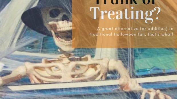 trunk-or-treat-a-halloween-celebration