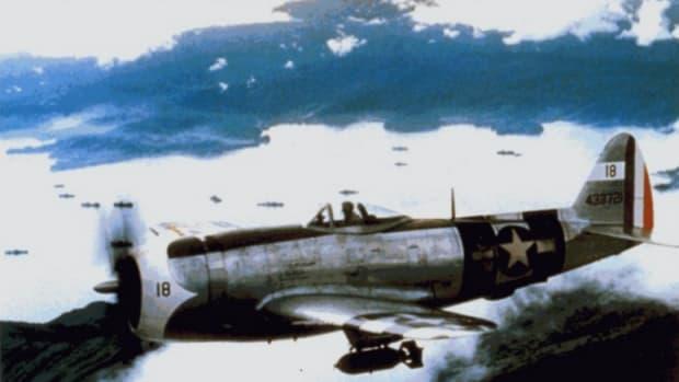 mexicos-involvement-in-world-war-ii