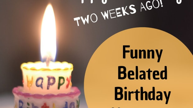 funny-belated-happy-birthday-wishes-messages-for-a-funny-late-birthday-greeting