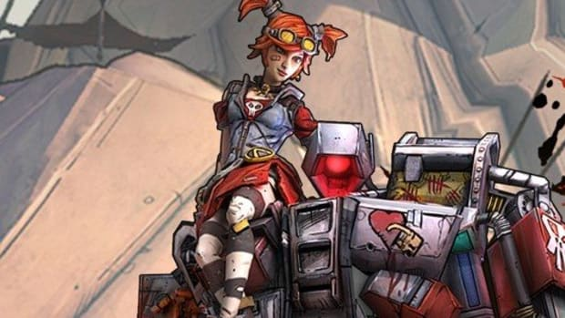 borderlands-2-mechromancergaige-skill-builds
