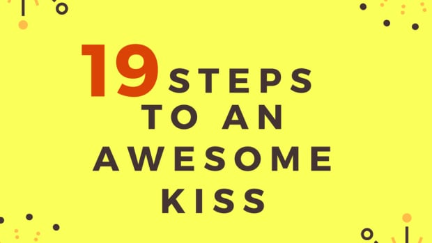 how-to-kiss-a-girl-kissing-tips-for-guys