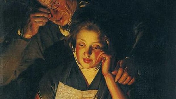 how-to-get-someone-to-stop-reading-over-your-shoulder