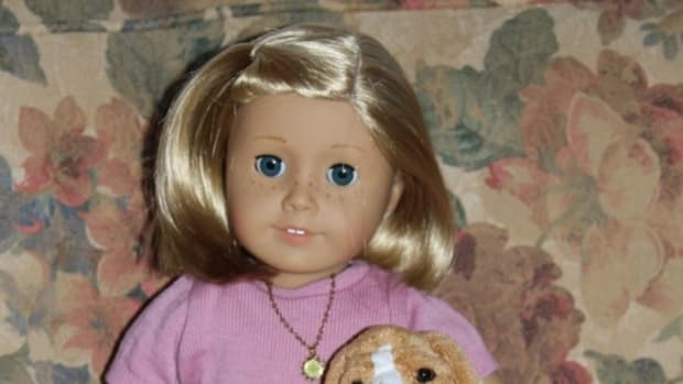 how-to-make-an-american-girl-doll-look-new-again