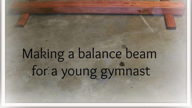 how-to-make-a-gymnastics-balance-beam