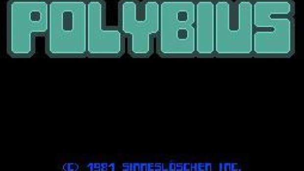the-urban-legend-of-polybius-fact-or-fake
