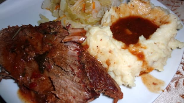 beef-pot-roast-recipe-oven