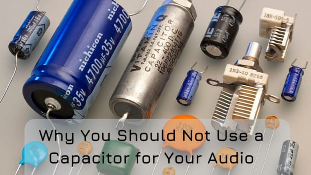 car-audio-capacitors-why-they-dont-work