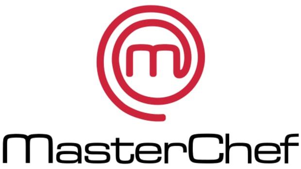 masterchef-us-a-complete-failure-vs-masterchef-austrailia