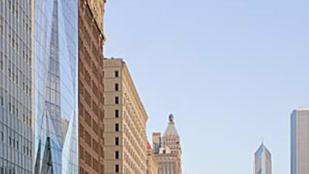 chicago-architecture-tour-the-historic-hotels-of-michigan-avenue