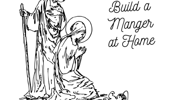 how-to-build-an-outdoor-manger