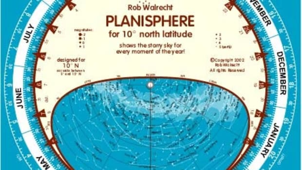 discovering-the-night-sky-the-old-way-by-using-star-charts