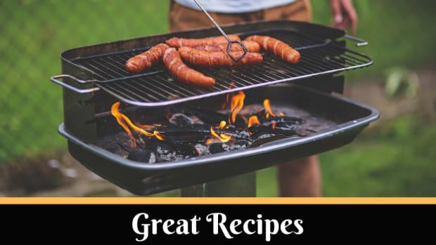 hot-dog-chili-5-great-recipes