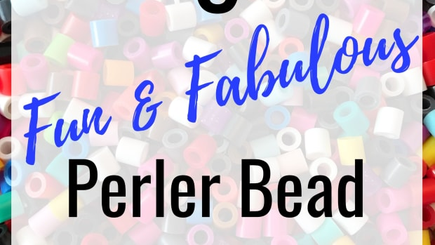 perler-beads-3-fun-and-fabulous-crafts