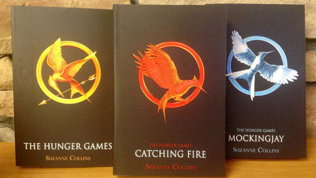 the-hunger-games-book-1-a-day-by-day-timeline