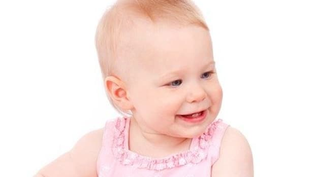 choosing-a-name-for-your-baby-popular-baby-names
