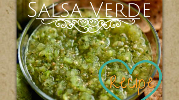 salsa-verde-recipes-green-salsa