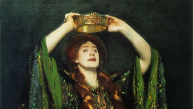 the-concept-of-femininity-in-shakespeares-macbeth
