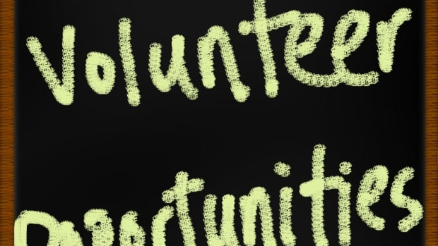 teen-volunteer-opportunities